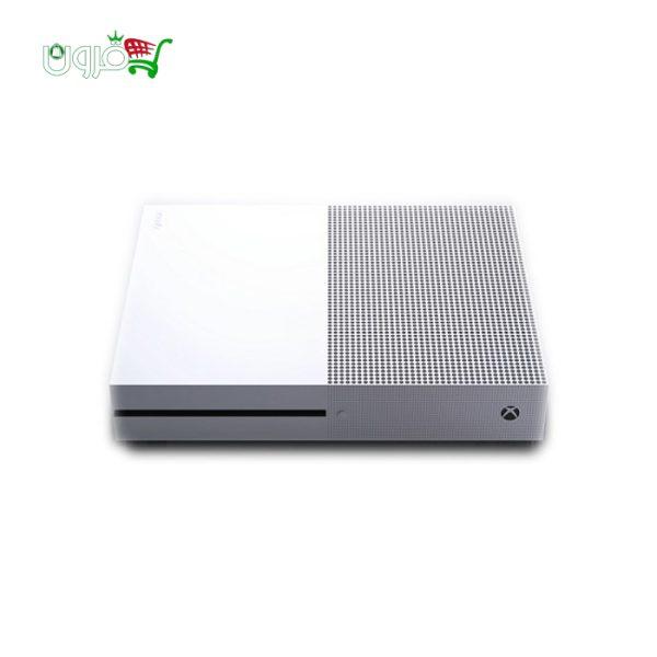 کنسول بازی مایکروسافت XBox One S 1TB