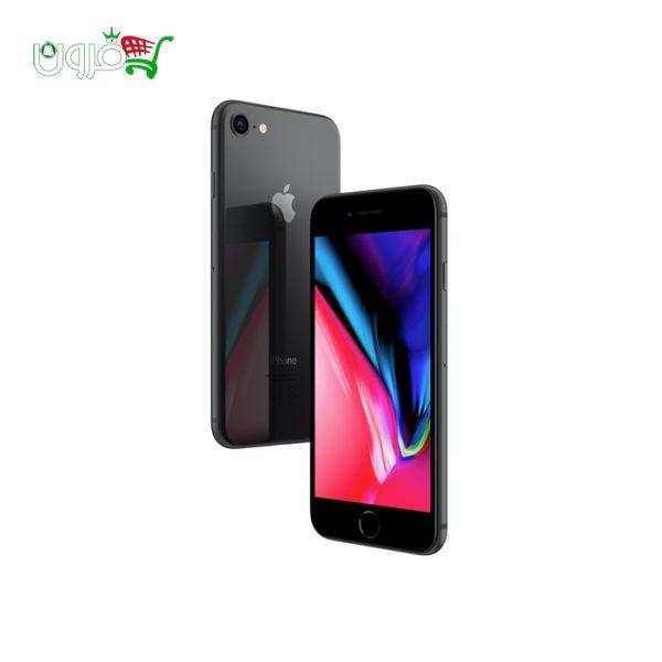 گوشی موبایل اپل iPhone 8