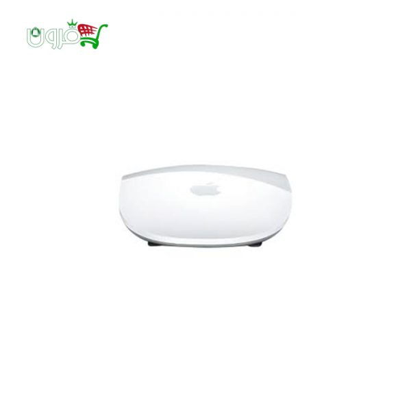 موس بی سیم اپل سری Magic Mouse 2
