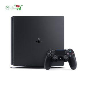 کنسول بازی سونی PS4 Slim Region 1-2215