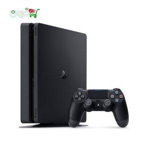 کنسول بازی سونی PS4 Slim Region 3-2218