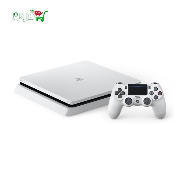 کنسول بازی سونی PS4 Slim 1TB Region 3