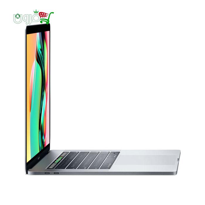 لپ تاپ اپل MacBook Pro MR942 15 Inch