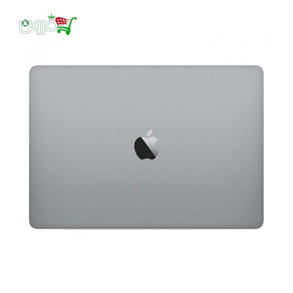 لپ تاپ اپل MacBook Pro MR942 15 Inch