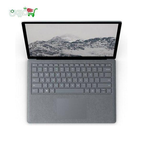 لپ تاپ مایکروسافت Surface Laptop Ci5-4G-128G SSD-Intel