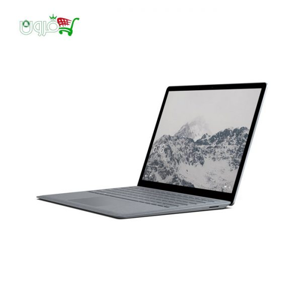 لپ تاپ مایکروسافت سرفیس Ci7-8G-256G SSD-Intel