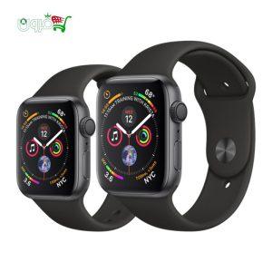 Apple Watch 4 GPS 44mm
