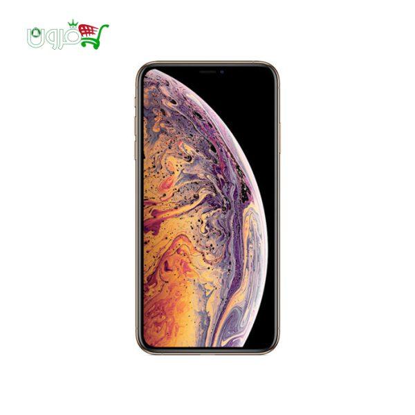 موبایل اپل آیفون XS MAX