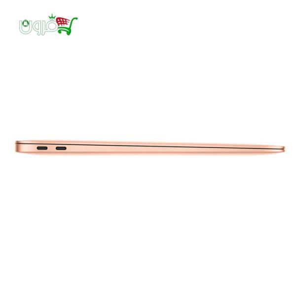 لپ تاپ اپل مک بوک ایر MREE2 2018