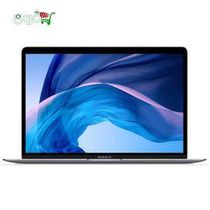 لپ تاپ اپل MRE92 و مک بوک ایر MRE82