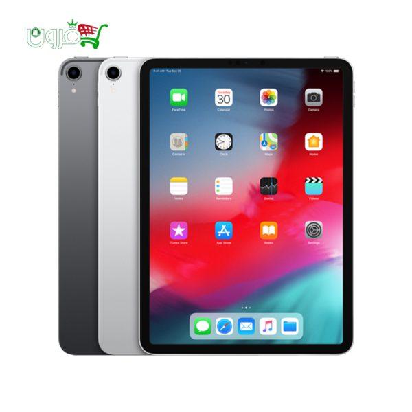 تبلت اپل iPad Pro 11 WiFi 512G