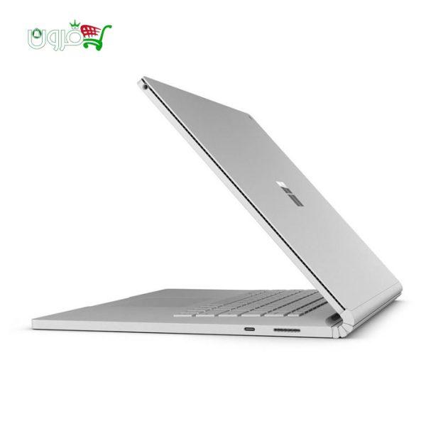 لپ تاپ 13 اینچ مایکروسافت Surface Book 2 Ci7-8G-256G SSD-2G