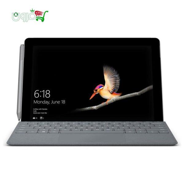 تبلت مایکروسافت سرفیس گو 4415Y-4G-64G SSD