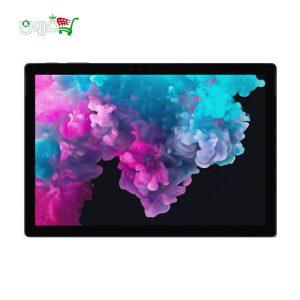 تبلت مایکروسافت سرفیس پرو ۶ – Surface Pro 6 Ci5-8G-256G SSD