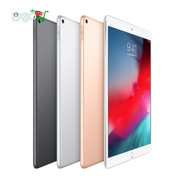تبلت اپل iPad Air 3 256G LTE