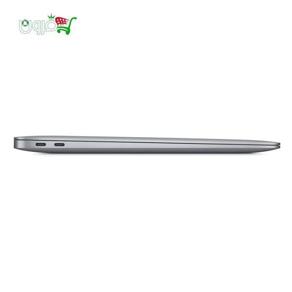 لپ تاپ اپل مک بوک ایر MVFJ2 2019