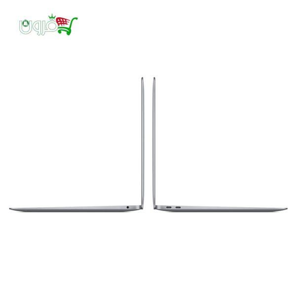 لپ تاپ اپل مک بوک ایر MVFL2 2019