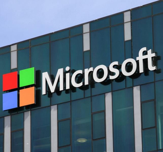 گزارش مالی سه ماهه چهارم مایکروسافت در سال 2018؛ یک فصل قدرتمند