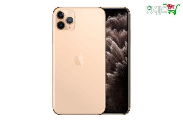 موبایل اپل iPhone 11 Pro Max-64G