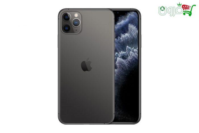 موبایل اپل iPhone 11 Pro Max