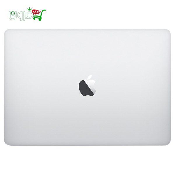 لپ تاپ اپل MacBook Pro MV9A2 نقره ای