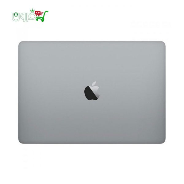 لپ تاپ اپل MacBook Pro MV912 15 Inch