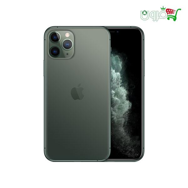 موبایل اپل iPhone 11 Pro-64G