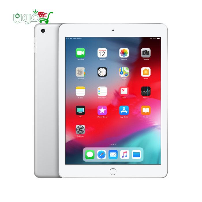 تبلت اپل ایپد 10.2 اینچ 32G LTE نسل 7