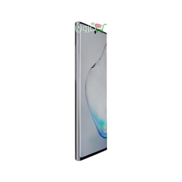 موبایل سامسونگ گلکسی Note10 Plus 256G