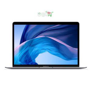 لپ تاپ اپل مک بوک ایر MWTJ2 2020 خاکستری