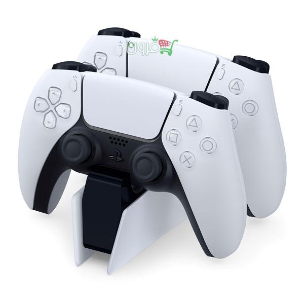 کنسول بازی سونی پلی استیشن 5 / Playstation 5
