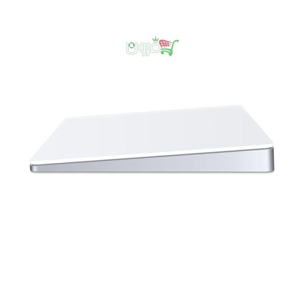 تاچ پد بیسیم نسل دوم اپل Magic Trackpad ۲