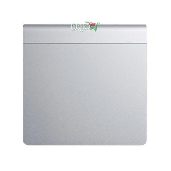 تاچ پد بیسیم اپل Magic Trackpad MC380