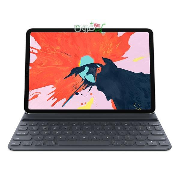 Apple Smart Keyboard Ipad Pro 11-Inch 2018