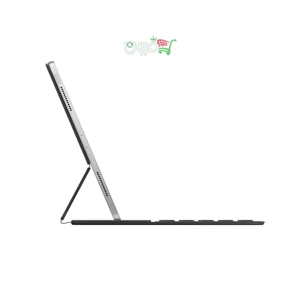 کیبورد تبلت اپل Magic Keyboard Ipad Pro 11-Inch 2020