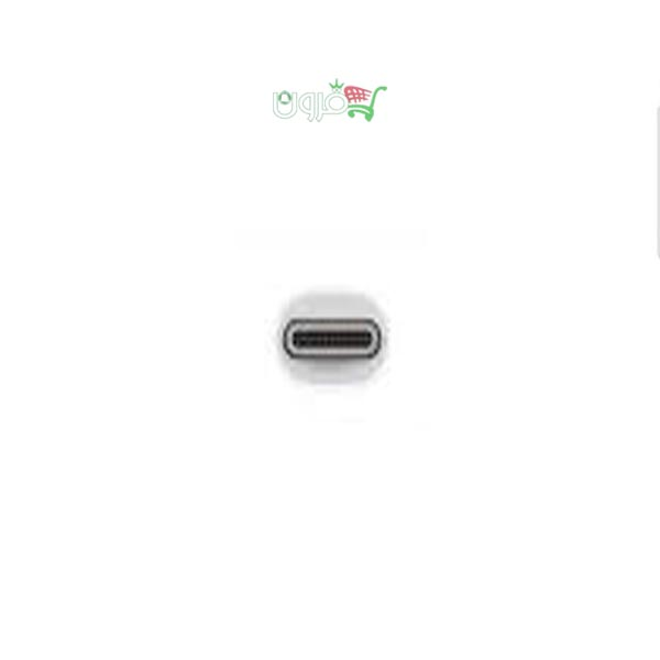 کابل مبدل USB-C To Av Multiport Adapter