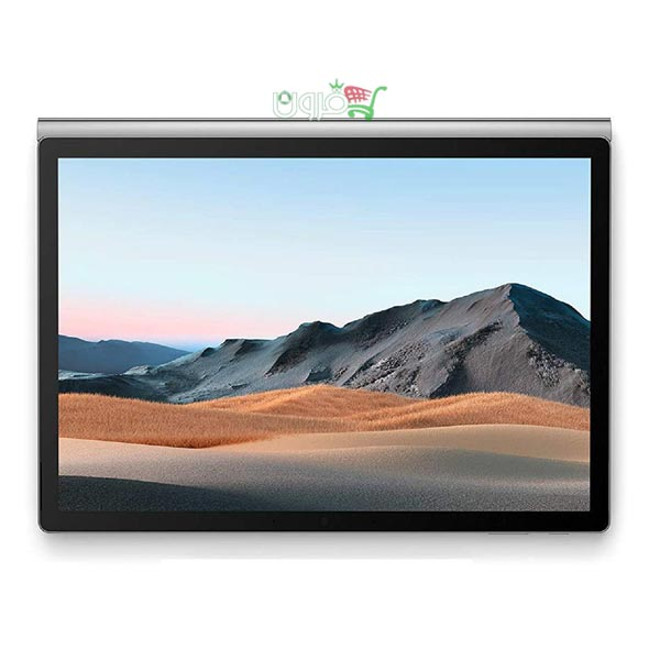 لپ تاپ 13.5 اینچی مایکروسافت Surface Book 3 Ci7-32G-512G-4G