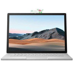 لپ تاپ ۱۵ اینچی مایکروسافت Surface Book 3 Ci7-32G-2T-6G