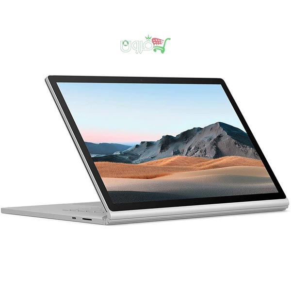 لپ تاپ 15 اینچی مایکروسافت Surface Book 3 Ci7-32G-2T-6G