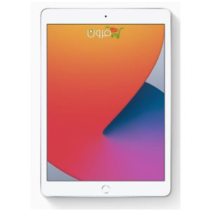تبلت اپل iPad 8th Generation 128G LTE