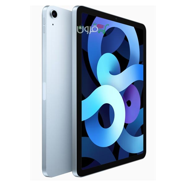 تبلت اپل iPad Air 4 256G WiFi