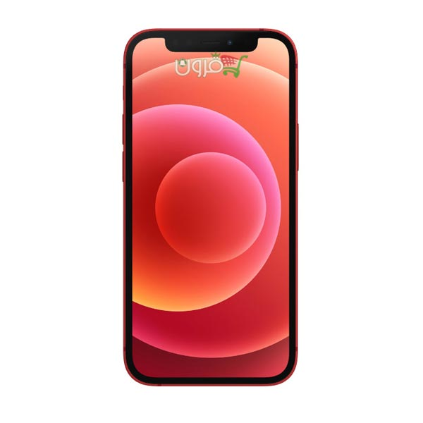 گوشی موبایل اپل iPhone 12 128G