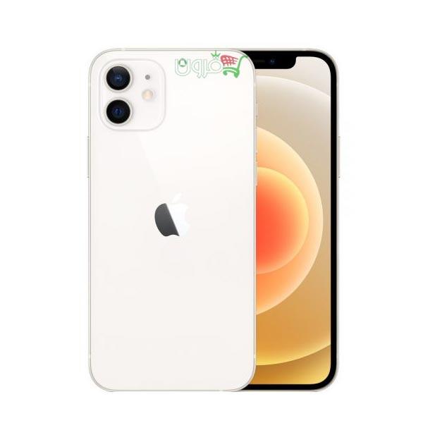 گوشی موبایل اپل iPhone 12 256G