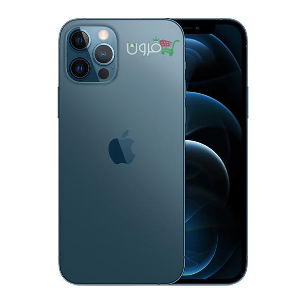 گوشی موبایل اپل iPhone 12 Pro Max 128G