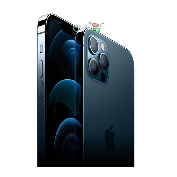 گوشی موبایل اپل iPhone 12 Pro 128G