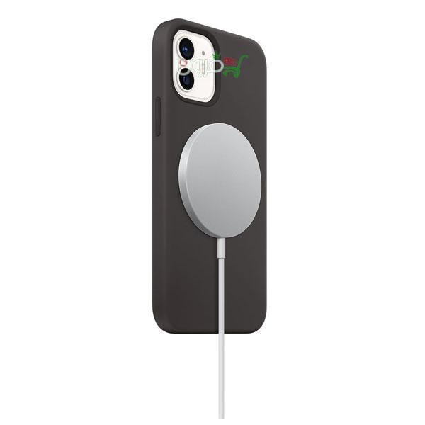 شارژر بی سیم اپل MagSafe