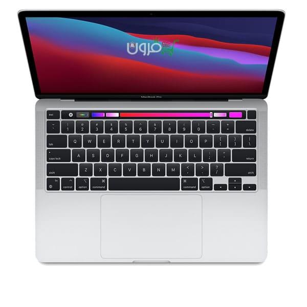 لپ تاپ اپل MacBook Pro MYDA2 2020