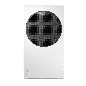 Xbox Series S-A Microsoft