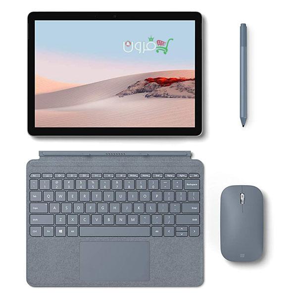 تبلت مایکروسافت Surface Go 2 LTE M3-4G-64G