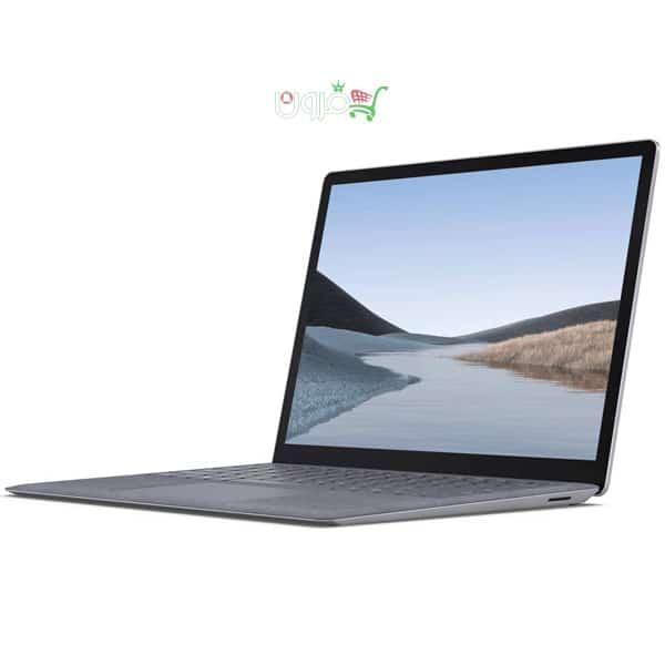 لپ تاپ 13 اینچ مایکروسافت Surface laptop 3 Ci5-8G-256G